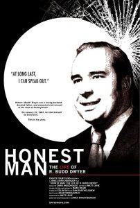 Honest.Man.The.Life.of.R.Budd.Dwyer.2010.720p.WEB.h264-OPUS – 3.0 GB