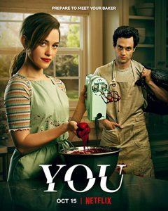 You.S03.1080p.NF.WEB-DL.DDP5.1.H.264-NTb – 16.3 GB