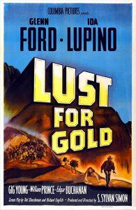 Lust.for.Gold.1949.1080p.BluRay.REMUX.AVC.FLAC.2.0-EPSiLON – 18.3 GB