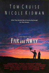 Far.Away.1992.SUBBED.720p.BluRay.x264-BiPOLAR – 466.7 MB