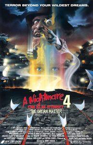 A.Nightmare.On.Elm.Street.4.The.Dream.Master.1988.iNTERNAL.720p.BluRay.x264-EwDp – 3.0 GB