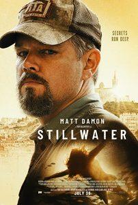 Stillwater.2021.1080p.BluRay.Remux.AVC.DTS-HD.MA.5.1-SPHD – 32.5 GB