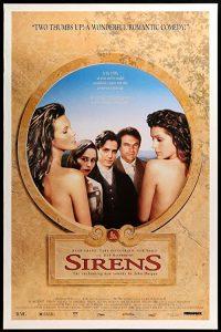 Sirens.1993.1080p.BluRay.x264-EiDER – 6.6 GB