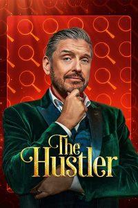 The.Hustler.S02.720p.WEB-DL.DD+5.1.H.264-KOGi – 8.4 GB