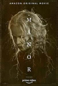 The.Manor.2021.1080p.AMZN.WEB-DL.DDP5.1.H.264-TEPES – 4.4 GB