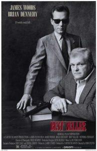 Best.Seller.1987.1080p.Blu-ray.Remux.AVC.DTS-HD.MA.2.0-KRaLiMaRKo – 19.9 GB
