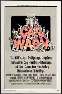 Car.Wash.1976.iNTERNAL.1080p.BluRay.x264-GUACAMOLE – 14.8 GB