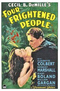 Four.Frightened.People.1934.1080p.BluRay.REMUX.AVC.FLAC.2.0-EPSiLON – 21.5 GB