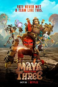 Maya.and.the.Three.S01.720p.NF.WEB-DL.DDP5.1.x264-NPMS – 6.8 GB