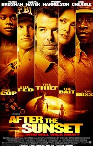 After.The.Sunset.2004.1080p.BluRay.x264-BestHD – 6.6 GB