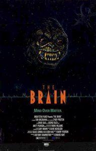 The.Brain.1988.720p.WEB.h264-RUMOUR – 3.8 GB