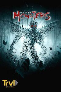 In.Search.of.Monsters.S01.1080p.AMZN.WEB-DL.DD+2.0.H.264-Cinefeel – 27.4 GB