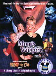 Moms.Got.a.Date.with.a.Vampire.2000.720p.WEBRiP.x264-QCF – 2.9 GB