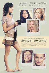 mothers.and.daughters.2016.720p.bluray.x264-rusted – 4.4 GB