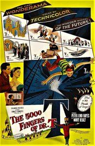 The.5000.Fingers.of.Dr.T.1953.1080p.BluRay.AAC.x264-HANDJOB – 7.4 GB