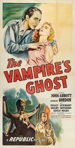 The.Vampires.Ghost.1945.1080p.BluRay.REMUX.AVC.FLAC.2.0-EPSiLON – 13.9 GB
