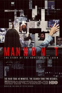 Manhunt.The.Search.for.Bin.Laden.2013.1080p.WEB.h264-OPUS – 6.2 GB