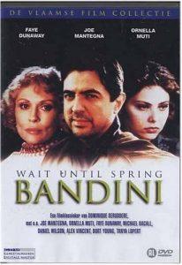 Wait.Until.Spring.Bandini.1989.1080p.NF.WEB-DL.DDP2.0.x264-SiGLA – 5.2 GB