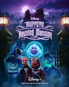 Muppets.Haunted.Mansion.2021.2160p.WEB-DL.DDP5.1.DV.HEVC-FLUX – 7.8 GB