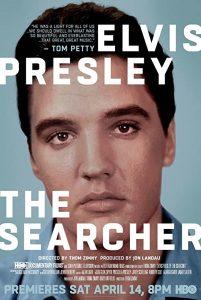 Elvis.Presley.The.Searcher.2018.720p.BluRay.x264-PFa – 9.3 GB