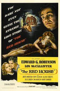 The.Red.House.1947.720p.BluRay.x264-SADPANDA – 3.3 GB