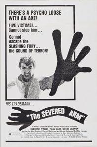 The.Severed.Arm.1973.1080p.BluRay.REMUX.AVC.FLAC.2.0-TRiToN – 23.0 GB