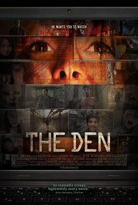 The.Den.2013.1080p.AMZN.WEB-DL.DD+5.1.H.264-AJP69 – 4.9 GB