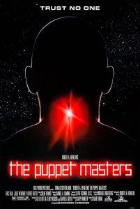 The.Puppet.Masters.1994.1080p.Blu-ray.Remux.AVC.DTS-HD.MA.5.1-KRaLiMaRKo – 16.1 GB