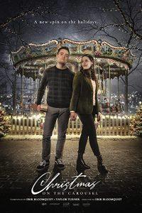 Christmas.on.the.Carousel.2021.1080p.WEB-DL.DD5.1.H.264-EVO – 3.5 GB
