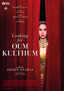 Looking.for.Oum.Kulthum.2017.1080p.AMZN.WEB-DL.DDP5.1.H.264-IGD – 5.4 GB