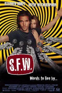 S.F.W.1994.1080p.BluRay.x264-SADPANDA – 7.6 GB