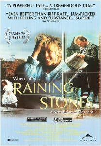 Raining.Stones.1993.1080p.BluRay.REMUX.AVC.FLAC.2.0-TRiToN – 18.2 GB