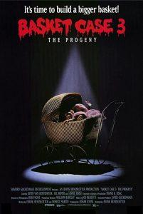 Basket.Case.3.1991.1080p.BluRay.x264-CREEPSHOW – 7.6 GB