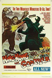 [BD]King.Kong.vs.Godzilla.1962.UHD.BluRay.2160p.SDR.HEVC.DTS-HD.MA.5.1-BeyondHD – 56.7 GB