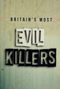 Britains.Most.Evil.Killers.S06.1080p.NOW.WEB-DL.AAC2.0.H.264-QOQ – 25.1 GB