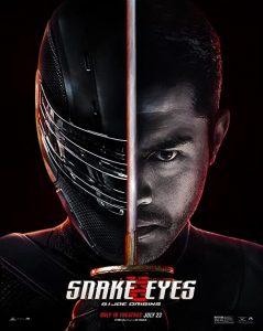 Snake.Eyes.G.I.Joe.Origins.2021.1080p.Bluray.Atmos.TrueHD.7.1.x264-EVO – 14.4 GB