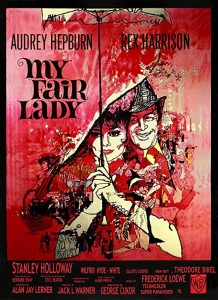 My.Fair.Lady.1964.REMASTERED.720p.BluRay.X264-AMIABLE – 7.8 GB