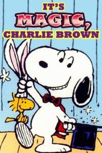 It's.Magic..Charlie.Brown.1981.720p.BluRay.DD5.1.x264-CtrlHD – 2.5 GB