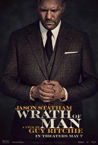 Wrath.of.Man.2021.1080p.UHD.BluRay.DD+7.1.x264-LoRD – 12.3 GB