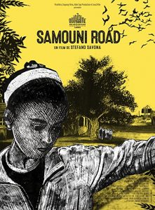 Samouni.Road.2018.1080p.NF.WEB-DL.DDP2.0.x264-NPMS – 6.6 GB