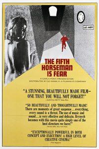 The.Fifth.Horseman.Is.Fear.1965.720p.BluRay.x264-BiPOLAR – 4.9 GB