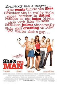 Shes.The.Man.2006.1080p.BluRay.x264-SNOW – 17.8 GB