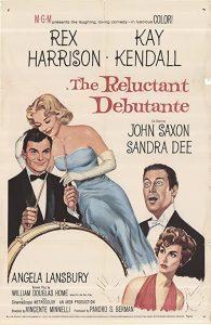 The.Reluctant.Debutante.1958.720p.BluRay.x264-GAZER – 3.9 GB