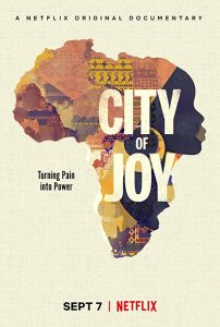 City.of.Joy.2018.1080p.NF.WEB-DL.DDP5.1.x264-NTG – 4.3 GB