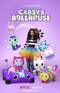 Gabbys.Dollhouse.S03.720p.NF.WEB-DL.DDP5.1.x264-LAZY – 3.4 GB