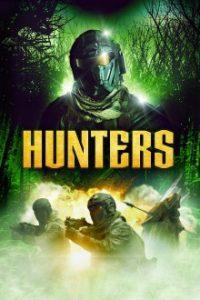 Hunters.2021.1080p.BluRay.REMUX.AVC.DTS-HD.MA.5.1-TRiToN – 23.1 GB