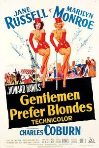 Gentlemen.Prefer.Blondes.1953.720p.BluRay.x264-DON – 3.1 GB