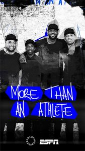 More.Than.An.Athlete.S02.720p.ESPN.WEB-DL.AAC2.0.H.264-KiMCHi – 6.6 GB