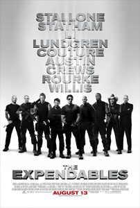 The.Expendables.2010.iNTERNAL.720p.BluRay.x264-EwDp – 3.1 GB
