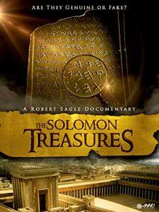 The.Solomon.Treasures.2008.720p.WEB.H264-CBFM – 606.4 MB